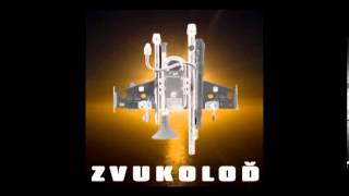 Video Zvukoloď - Duhy