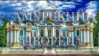 Проект клуба возрождения русского бала