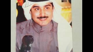 تحميل اغاني مجانا احمد الحريبي ياحبيب العمر