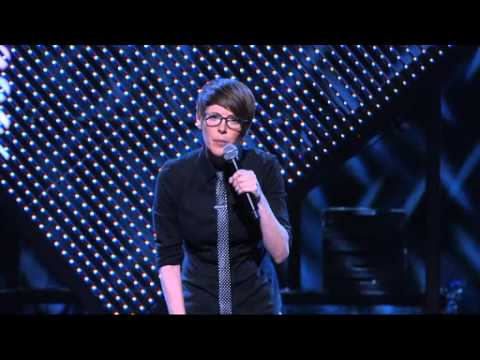 The 2013 Allstars Supershow - Deanne Smith