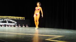 Team BBWs 47 y/0 Donna Romano