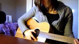 Soldier - Anna Nalick