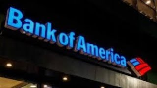 BAC Bank of America Stock Is a Buy. Here's Why.