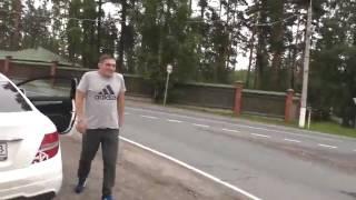 Марат Балаев. Разговор о жизни с трудными подростками