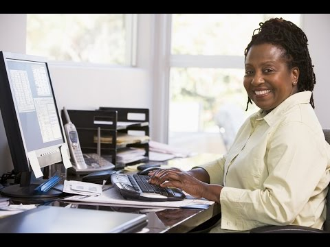 , title : 'Acti Kare Senior Care Franchise Opportunity