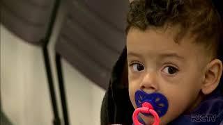 Crianças que não são vacinadas podem ter inscrição em escolas barradas
