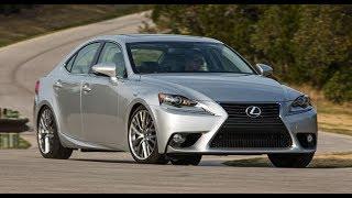 Lexus IS250 до 5000$ с аукциона, подбор и продажа авто из США в Украину.