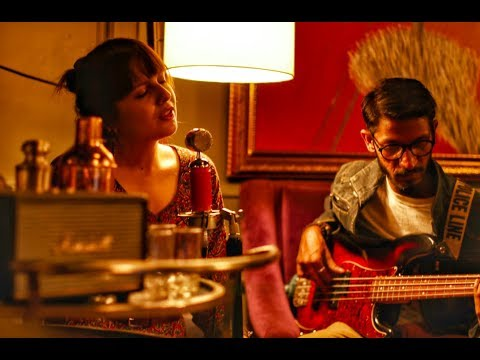 Download Coulplay Unplugged Video 3GP Mp4 FLV HD Mp3 Download