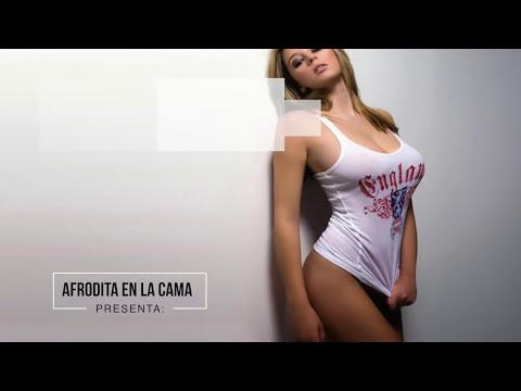 Video de sexo Svetlana Jódchenkova