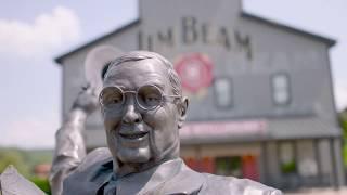 Jim Beam Distillery | Kentucky Moments | A Kentucky Original Series