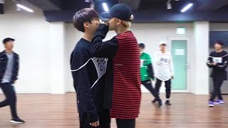 Everyone needs TAEKOOK (뷔국 BTS)  in their lives!