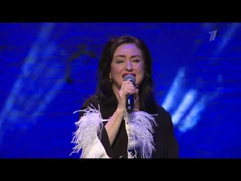 Тамара Гвердцители - Баллада о любви (Яполя влюбленным постелю) Своя колея 2019