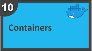 What are Docker Containers | How to create Docker Containers | Basic Commands