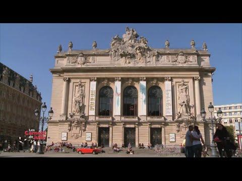 Site de rencontre entierement gratuit belge