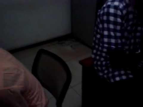 Iron Man 3 (film). GHANA