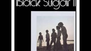 Black Sugar   Valdez in the Country