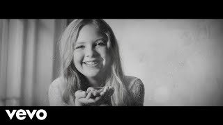 Beau Dermott - Sparkles (Official Video)