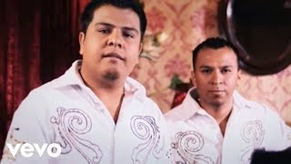 La Ciudad Del Olvido - El Trono de México  (Video)