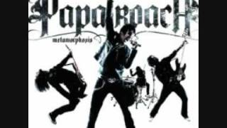 Papa Roach - Days of War