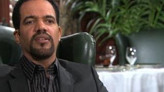 The Young and the Restless - Spotlight on Kristoff St. John