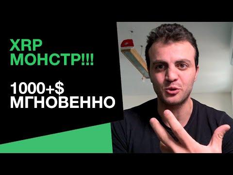 Обменники криптовалют отзывы
