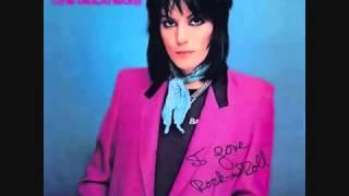Joan Jett  Louie Louie