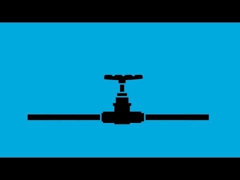 Границы эксплуатационной ответственности по сетям водоотведения