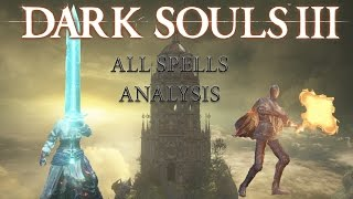 Dark Souls 3 - SORCERER BUILD [GUIDE] - Most Popular Videos