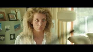 Trailer - Po čem muži touží 2018