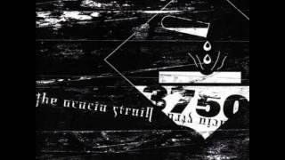 The Acacia Strain - 3750 (full album)