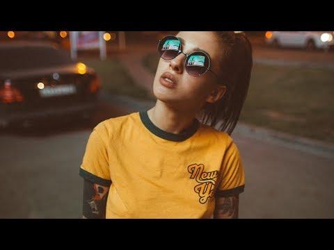 Хиты 2020 🔝 Лучшие Песни 2020 🎵 Новинки Музыки 2020 🔥 Русская музыка 2020 🔊 Russische Musik 2020 видео