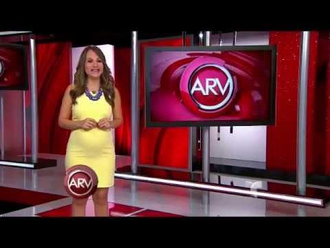 El vídeo arreglar la grasa de las axilas