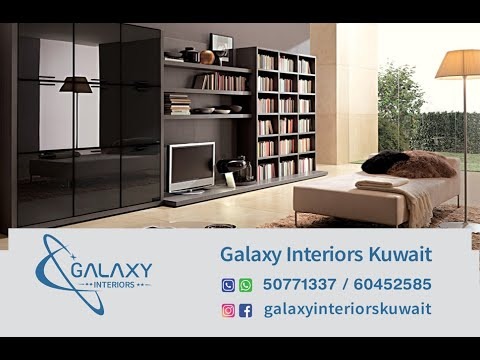 mp4 Interior Designer Kuwait, download Interior Designer Kuwait video klip Interior Designer Kuwait