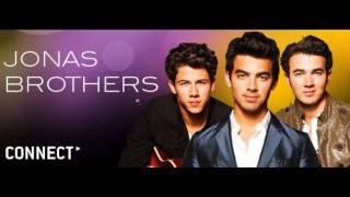 Jonas Brothers - Drive My Car [Beatles Cover] HD
