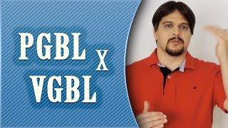 PGBL x VGBL: Como escolher? Qual o melhor plano?