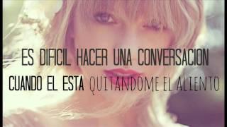 Taylor Swift - Stay Beautiful (SUBTITULADA AL ESPAÑOL)