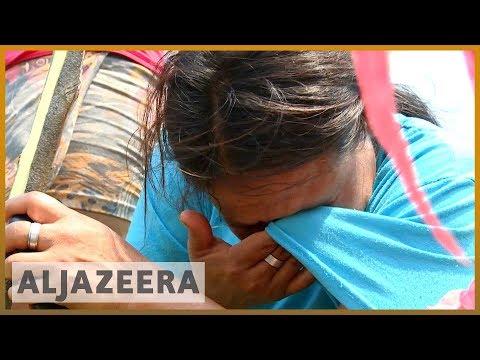 🇧🇷 Intimidation and murder: Brazilians fight unequal land ownership | Al Jazeera English