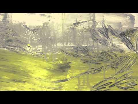 play video:Le bonheur - Mount Meru