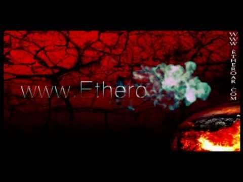 Etheroar.com