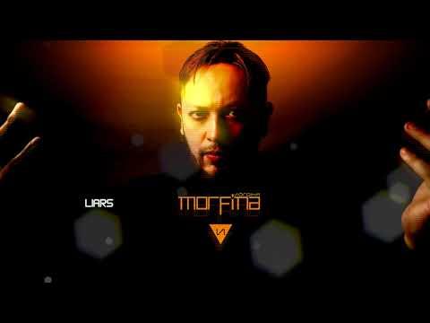 Nórdika&quot Morfina&quot2019 - Album preview.