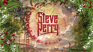 Steve Perry - Have Yourself A Merry Little Christmas