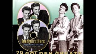 Everly Brothers   The Price of Love