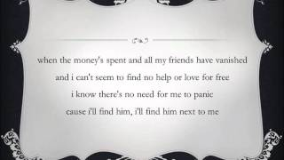 Emeli Sande - Next To Me (Lyrics) HD