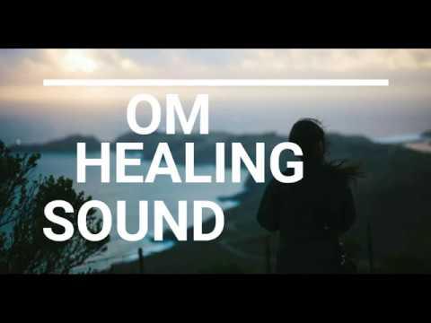 Healing gregorian chant 432 hz