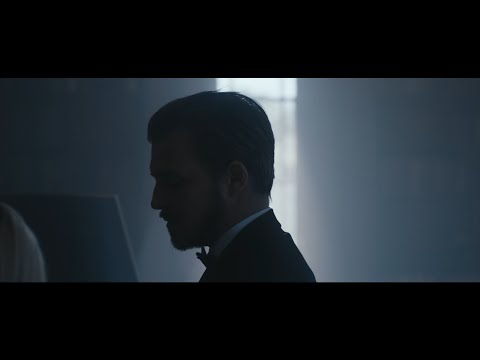 Lordly ft. Alex Aiono