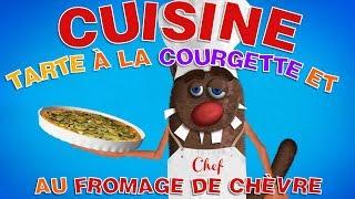 GRATUIT CHANNEL TÉLÉCHARGER FOUFOU