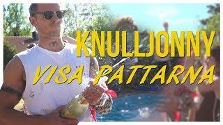 KnullJonny ft. Safir - VISA PATTARNA
