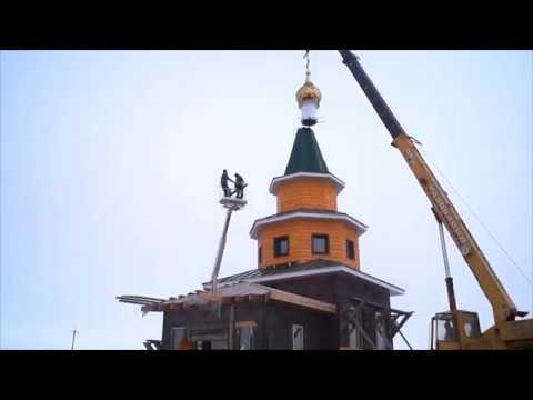 Храм мельпомены википедия