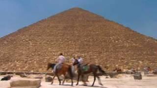 Secret Of The Pyramids - Part 2/2