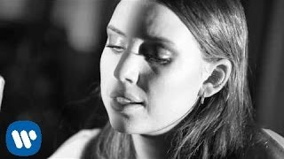 Lykke Li - Possibility (Official Video)